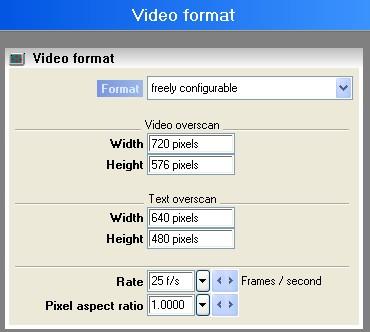 Vitascene eng vita31 Video format