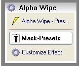 Vitascene eng vita56 Mask Presets