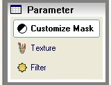 Vitascene eng vita64 Customize mask