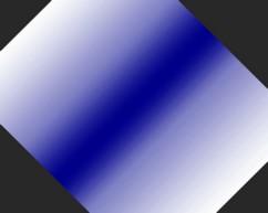 Vitascene ohne Avoid edges, through may enlarge