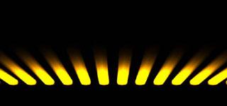 Vitascene ray edgeLight1 Rays