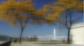 Vitascene vita blur cross2 Cross Blur