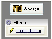 Vitascene fr vita28 Appliquer le filtre Etoiles sur l'image