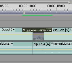 Vitascene premPro trans2 fr Plugin comme transition