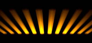 Vitascene ray flatLight1 Radiance