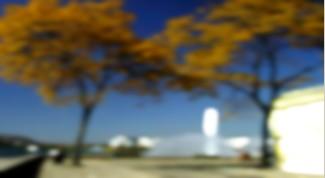 Vitascene vita blur white Flou + Expand white