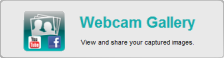 WebCam webcamgallery Logitech Webcam Software