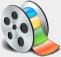 WebCam windowsmoviemaker Programvare for webkameraer fra Logitech