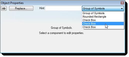 Web Studio Help illus graphics groupofobjects2 Group