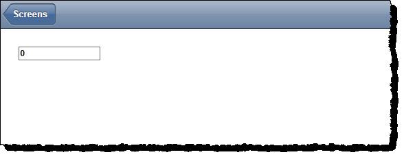 Web Studio Help illus mobileaccess troubleshooting 2 Use the activity log