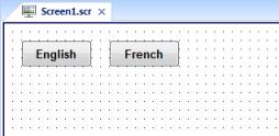 Web Studio Help illus translation setlanguage 2 Set the projects language during run time