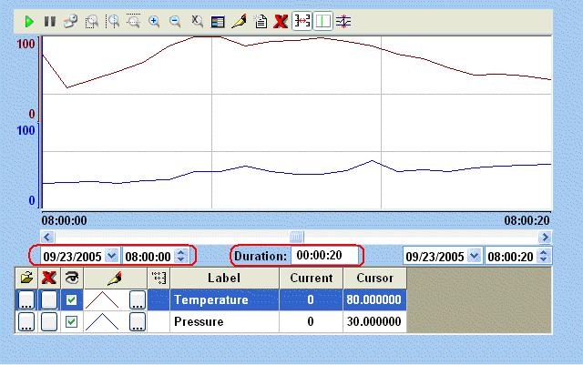 Web Studio Help tech0517 Using the Data Source Database