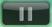 Corel WinDVD pp pause لوحة القارئ