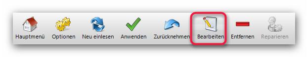 WinOptimizer fa3 File Associator