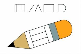 WordPerfect Office createsp2 Creating graphics