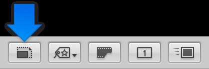 「ビューアを拡大/縮小」ボタン