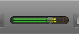 Εικόνα. Ρυθμιστικό έντασης ήχου.