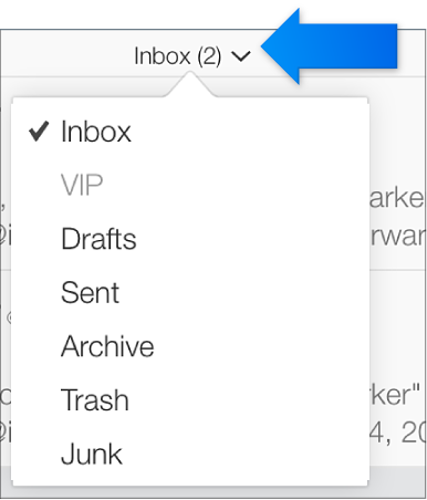 """显示文件夹的""""精简视图""""窗口"""
