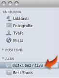 Obrázek ikony Koš v seznamu zdrojů