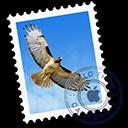 Іконка Mail
