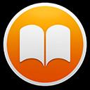 Іконка програми iBooks
