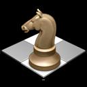 Biểu tượng Cờ vua