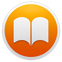 Biểu tượng iBooks