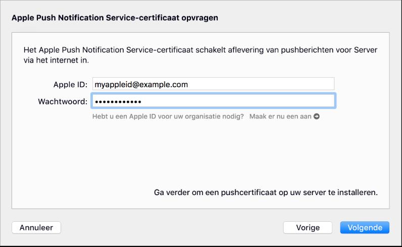 wachtwoord ipad verwijderen