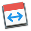 Calendar settings icon