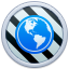 Global HTTP Proxy settings icon
