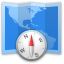 Directory settings icon
