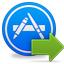 Push VPP-apps