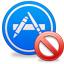 Verwijder apps