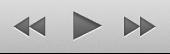 이전 및 다음 버튼