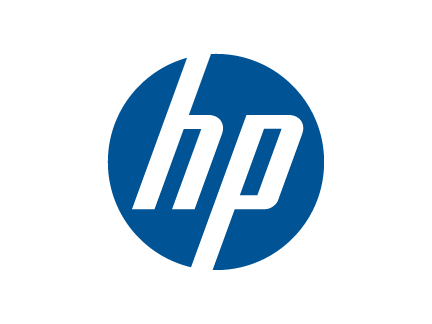 HP BladeSystem Onboard Administrator User Guide