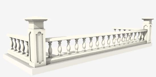 3d Objekt Oder 3d Konstruktion Verwenden Home Designer